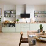 Hochschrank Küche Küche Hochschrank Küche Holz Geräte Hochschrank Küche Ikea Hochschrank Küche Hochschrank Küche 50 Cm Breit