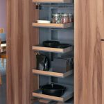 Hochschrank Küche Küche Hochschrank Küche Kühlschrank Hochschrank Küche Ausziehbar Hochschrank Küche Backofen Hochschrank Küche Mikrowelle