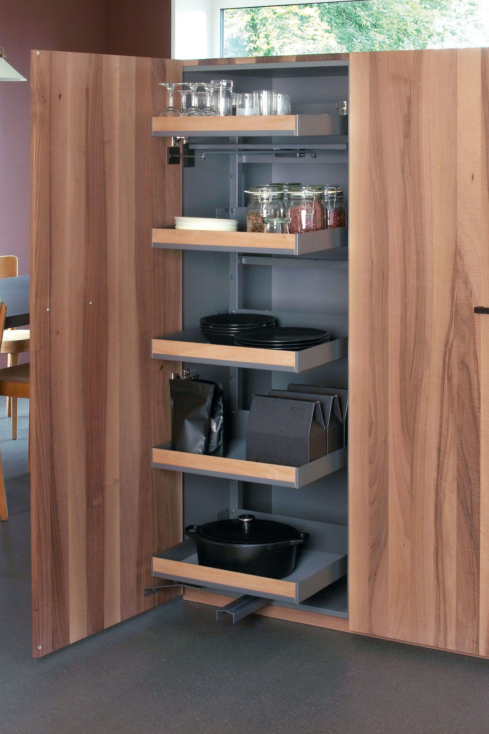 Full Size of Hochschrank Küche Kühlschrank Hochschrank Küche Ausziehbar Hochschrank Küche Backofen Hochschrank Küche Mikrowelle Küche Hochschrank Küche