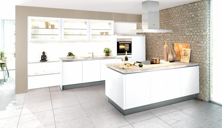 Medium Size of Schon Hochschrank Kuche Entwurf Ideen Collectionjobs   Küche Ecke Nutzen Küche Hochschrank Küche