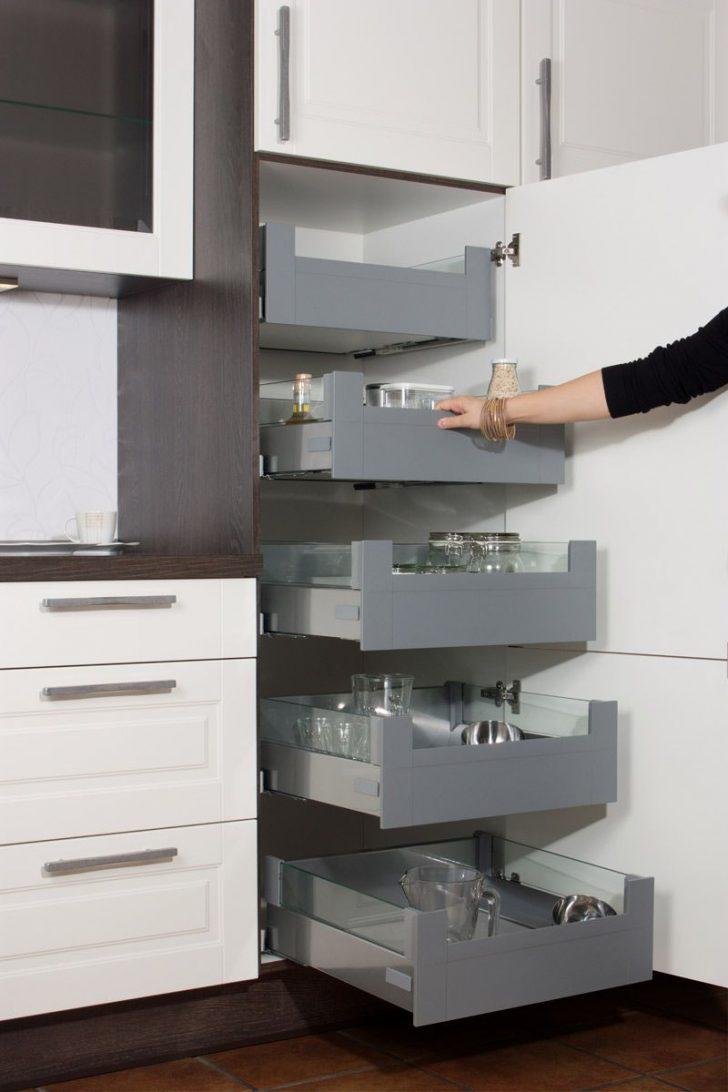 Medium Size of Hochschrank Küche Mit Auszug Hochschrank Küche Weiß Hochschrank Küche Backofen Hochschrank Küche Kühlschrank Küche Hochschrank Küche