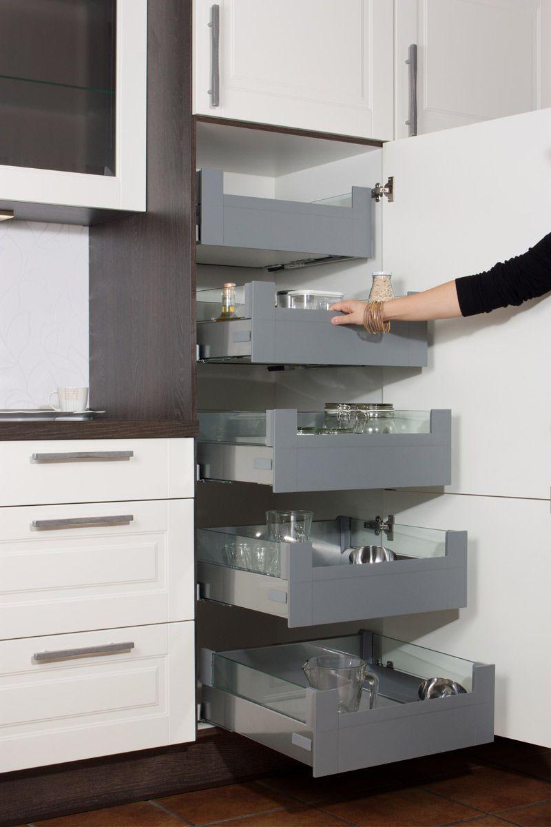 Full Size of Hochschrank Küche Mit Auszug Hochschrank Küche Weiß Hochschrank Küche Backofen Hochschrank Küche Kühlschrank Küche Hochschrank Küche