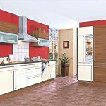 Küche Sonoma Eiche Küche Hochschrank Küche Sonoma Eiche Unterschrank Küche Sonoma Eiche Arbeitsplatte Küche Sonoma Eiche Wandanschlussprofil Küche Sonoma Eiche