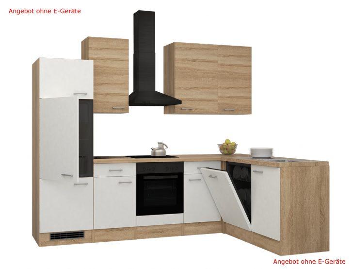 Medium Size of Hochwertige Küche Ohne Geräte Küche Ohne Geräte Kaufen Erfahrungen Günstige Küche Ohne Geräte Roller Küche Ohne Geräte Küche Küche Nolte