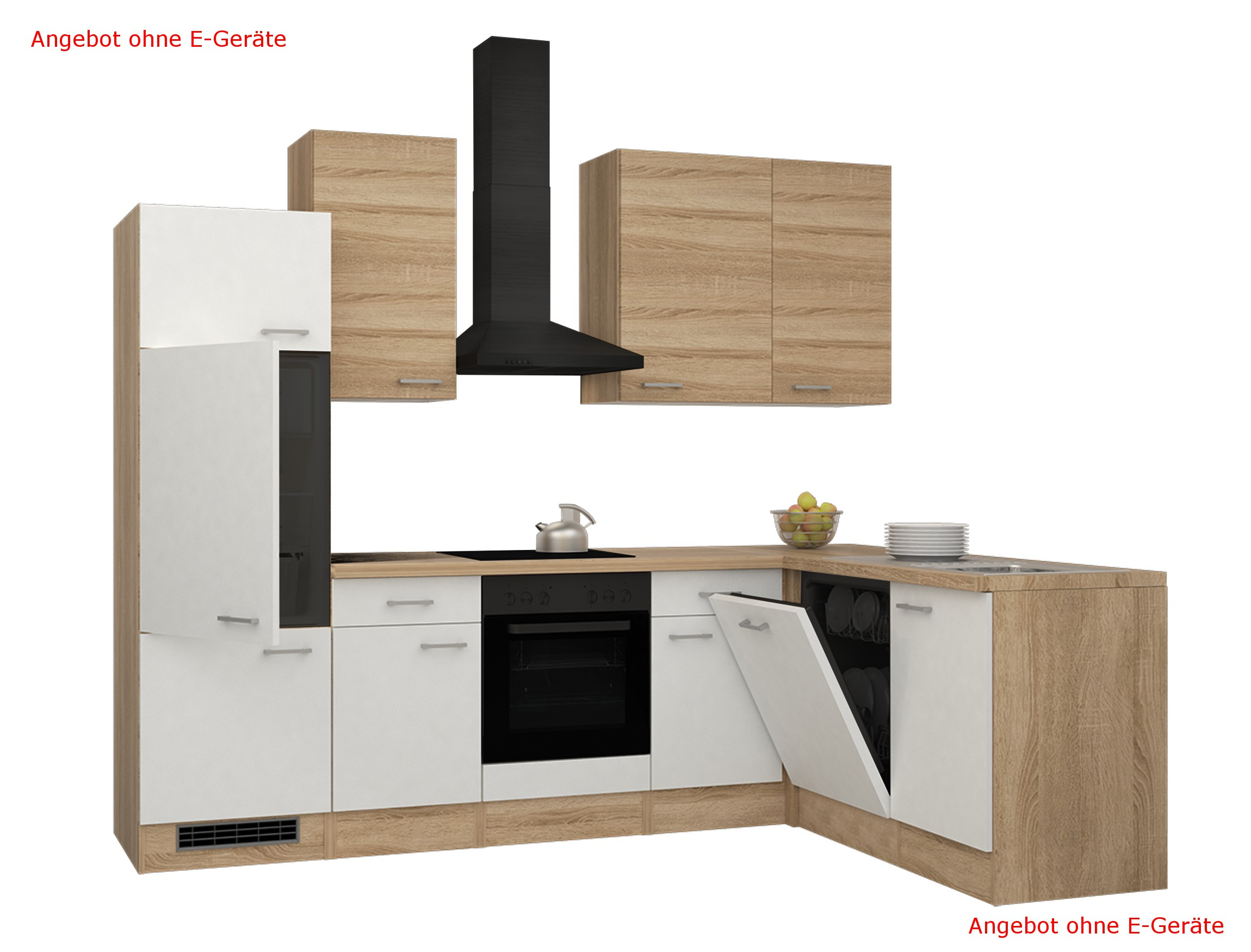 Full Size of Hochwertige Küche Ohne Geräte Küche Ohne Geräte Kaufen Erfahrungen Günstige Küche Ohne Geräte Roller Küche Ohne Geräte Küche Küche Nolte