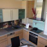 Hochwertige Küche Ohne Geräte Küche Ohne Geräte Möbel Boss Roller Küche Ohne Geräte Küche Ohne Geräte Erfahrungen Küche Küche Nolte