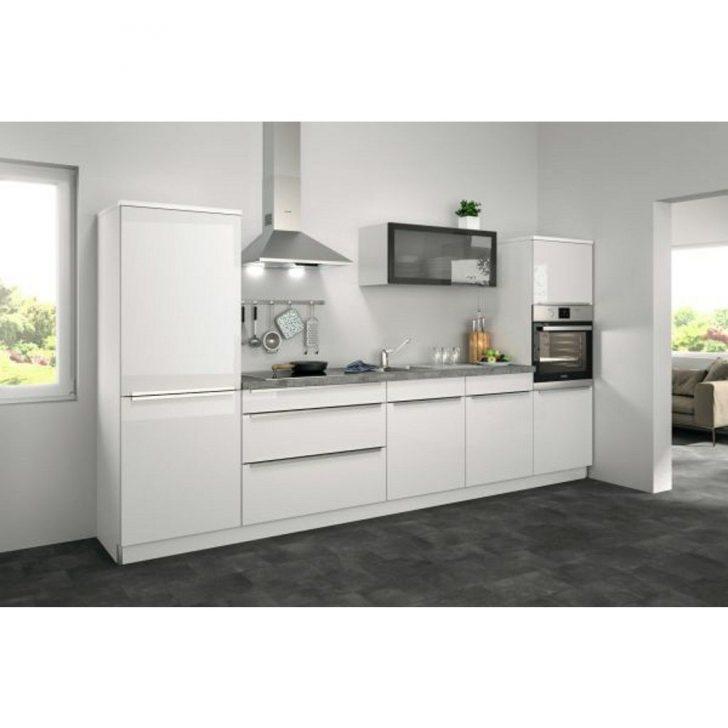 Medium Size of Hochwertige Küche Ohne Geräte Respekta Küche Ohne Geräte Küche Ohne Geräte Möbel Boss Küche Ohne Geräte Günstig Küche Küche Nolte