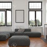 Hohe Heizkörper Wohnzimmer Heizkörper Design Flach Wohnzimmer Deko Heizkörper Wohnzimmer Schöne Heizkörper Für Wohnzimmer Wohnzimmer Heizkörper Wohnzimmer