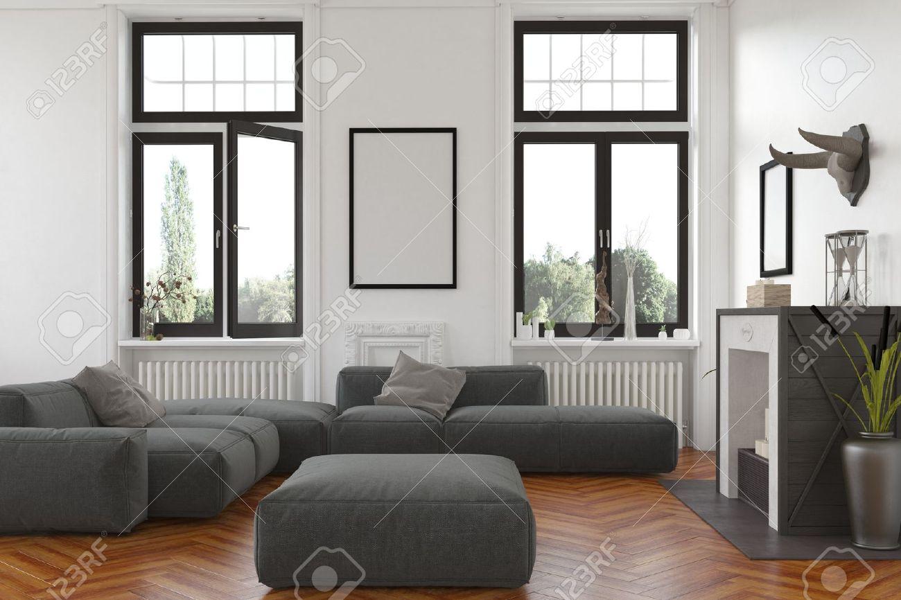 Full Size of Hohe Heizkörper Wohnzimmer Heizkörper Design Flach Wohnzimmer Deko Heizkörper Wohnzimmer Schöne Heizkörper Für Wohnzimmer Wohnzimmer Heizkörper Wohnzimmer