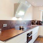Holz Arbeitsplatten Küche Arbeitsplatten Küche Stein Arbeitsplatten Küche Abschlussleisten Hersteller Arbeitsplatten Küche Küche Arbeitsplatten Küche