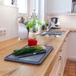 Holz Arbeitsplatten Küche Gebrauchte Arbeitsplatten Küche Arbeitsplatten Küche Günstig Online Kaufen Hagebau Arbeitsplatten Küche Küche Arbeitsplatten Küche