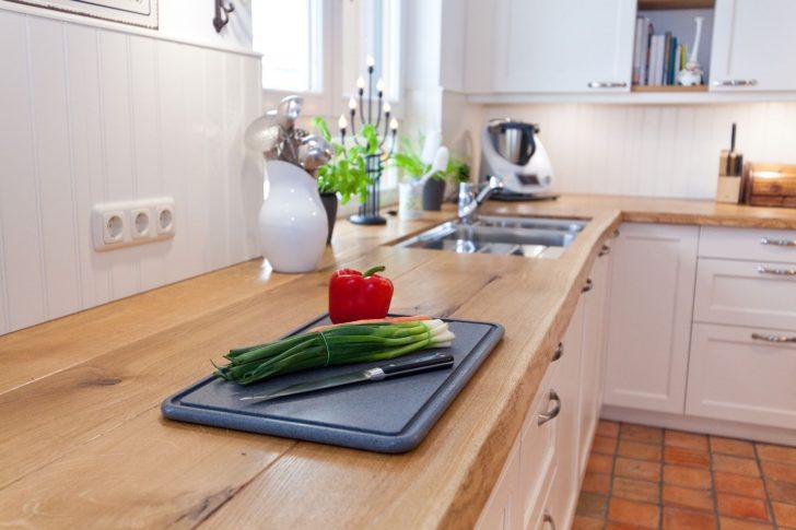 Medium Size of Holz Arbeitsplatten Küche Gebrauchte Arbeitsplatten Küche Arbeitsplatten Küche Günstig Online Kaufen Hagebau Arbeitsplatten Küche Küche Arbeitsplatten Küche