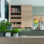Holzküche Küche Holzküche Aufarbeiten Holzküche Landhausstil Holzküche Vor Und Nachteile Holzküche Gebraucht Kaufen