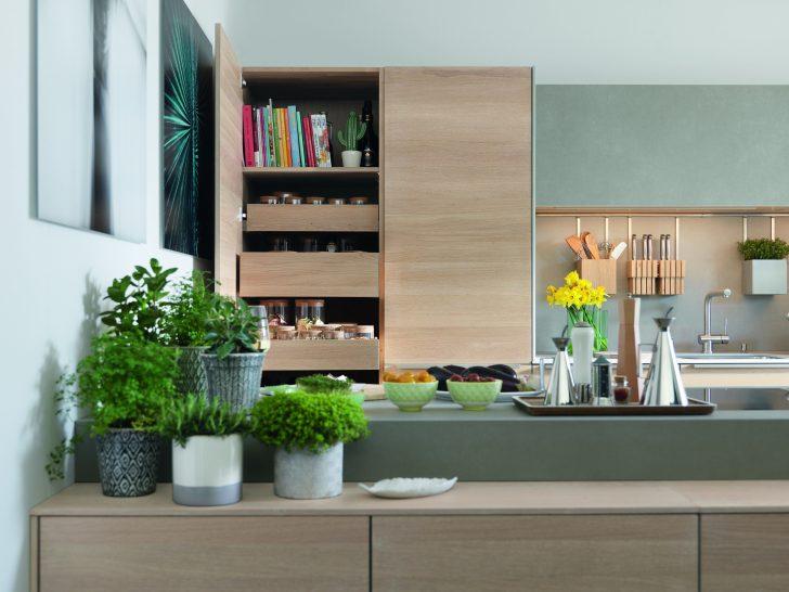 Medium Size of Holzküche Aufarbeiten Holzküche Landhausstil Holzküche Vor Und Nachteile Holzküche Gebraucht Kaufen Küche Holzküche
