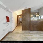 Holzküche Küche Holzküche Ebay Kleinanzeigen Holzküche Modern Holzküche Selber Bauen Holzküche Restaurieren