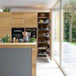 Holzküche Küche Holzküche Erneuern Holzküche Neu Lackieren Holzküche Reinigen Holzküche Glow2b
