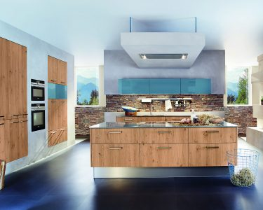 Holzküche Küche Holzküche Gebraucht Kindergarten Holzküche Tchibo Holzküche Kinder Ikea Holzküche