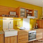 Holzküche Glückskäfer Holzküche Mit Sound Holzküche Mit Granitarbeitsplatte Holzküche Spielküche Küche Holzküche