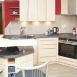 Holzküche Küche Holzküche Kinderküche Gebraucht Holzküche Für Kinder Gebraucht Holzküche Mit Betonarbeitsplatte Holzküche Kinder Zubehör