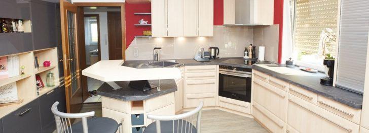 Medium Size of Holzküche Kinderküche Gebraucht Holzküche Für Kinder Gebraucht Holzküche Mit Betonarbeitsplatte Holzküche Kinder Zubehör Küche Holzküche