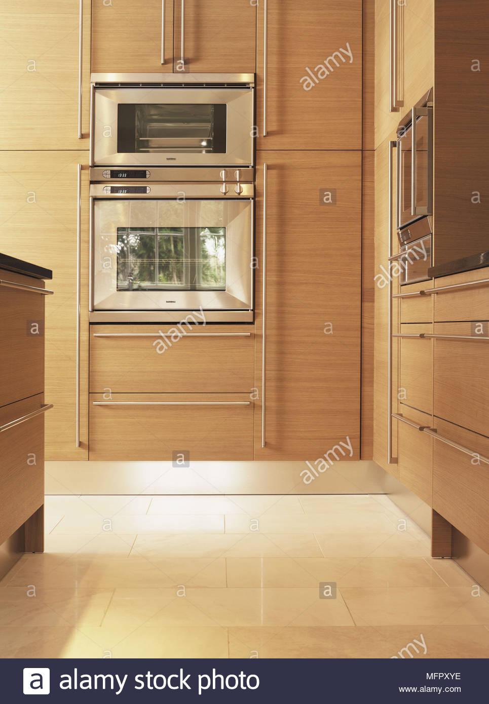 Full Size of Holzküche Kinderküche Gebraucht Holzküche Kinderküche Massiv Sweet & Easy Holzküche Kidkraft Holzküche Küche Holzküche