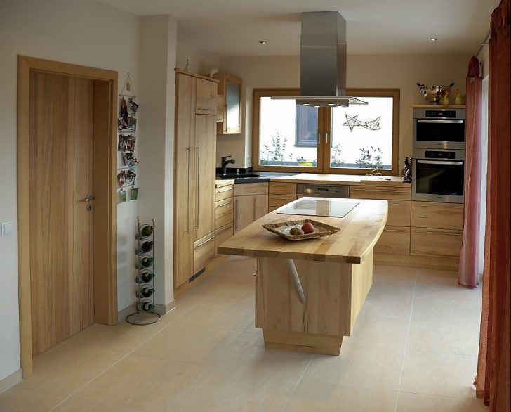 Medium Size of Holzküche Kinderküche Holzküche Welche Arbeitsplatte Holzküche Verschönern Alte Holzküche Streichen Küche Holzküche