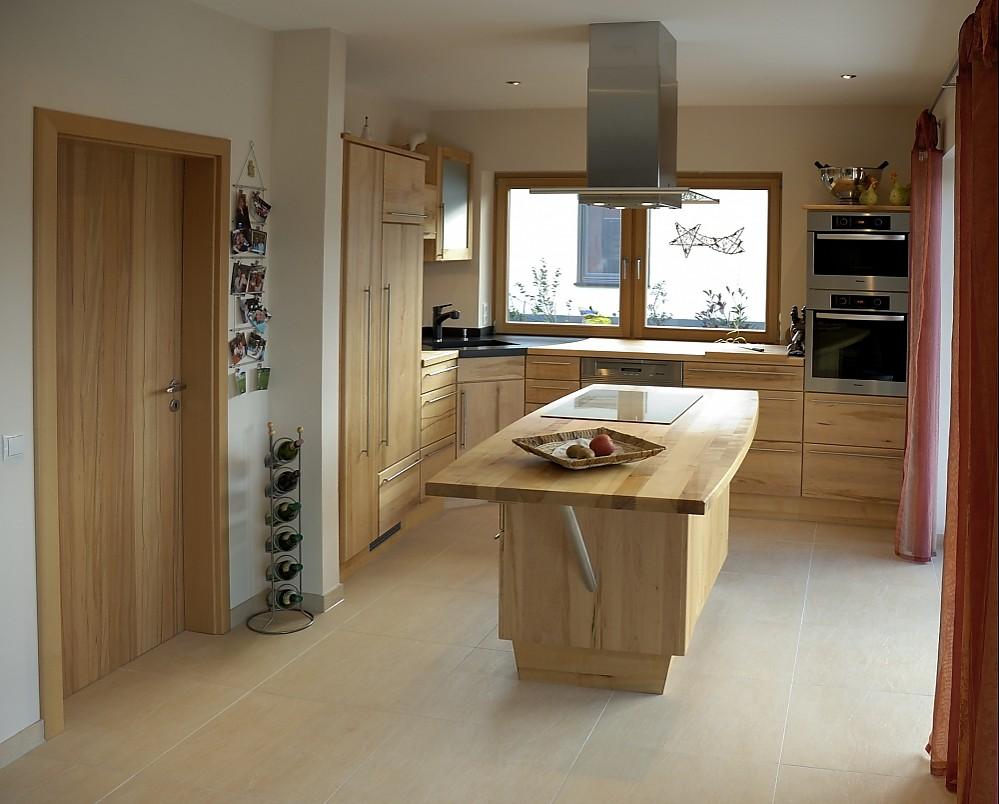 Full Size of Holzküche Kinderküche Holzküche Welche Arbeitsplatte Holzküche Verschönern Alte Holzküche Streichen Küche Holzküche