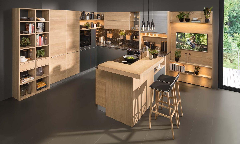 Full Size of Holzküche Lackieren Holzküche Aufarbeiten Holzküche Kinderküche Gebraucht Kinderküche Spielküche Holzküche Küche Holzküche