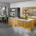HyperFocal: 0 Küche Holzküche
