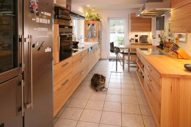 Medium Size of Holzküche Mit Geräuschen Holzküche Kinder Ikea Holzküche Erneuern Kindergarten Holzküche Küche Holzküche