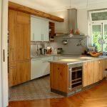 Holzküche Mit Granitarbeitsplatte Kinderküche Spielküche Holzküche Gebrauchte Holzküche Holzküche Rustikal Küche Holzküche