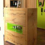 Holzküche Küche Holzküche Mit Sound Holzküche Streichen Vorher Nachher Hape Wanju Holzküche Holzküche Lackieren