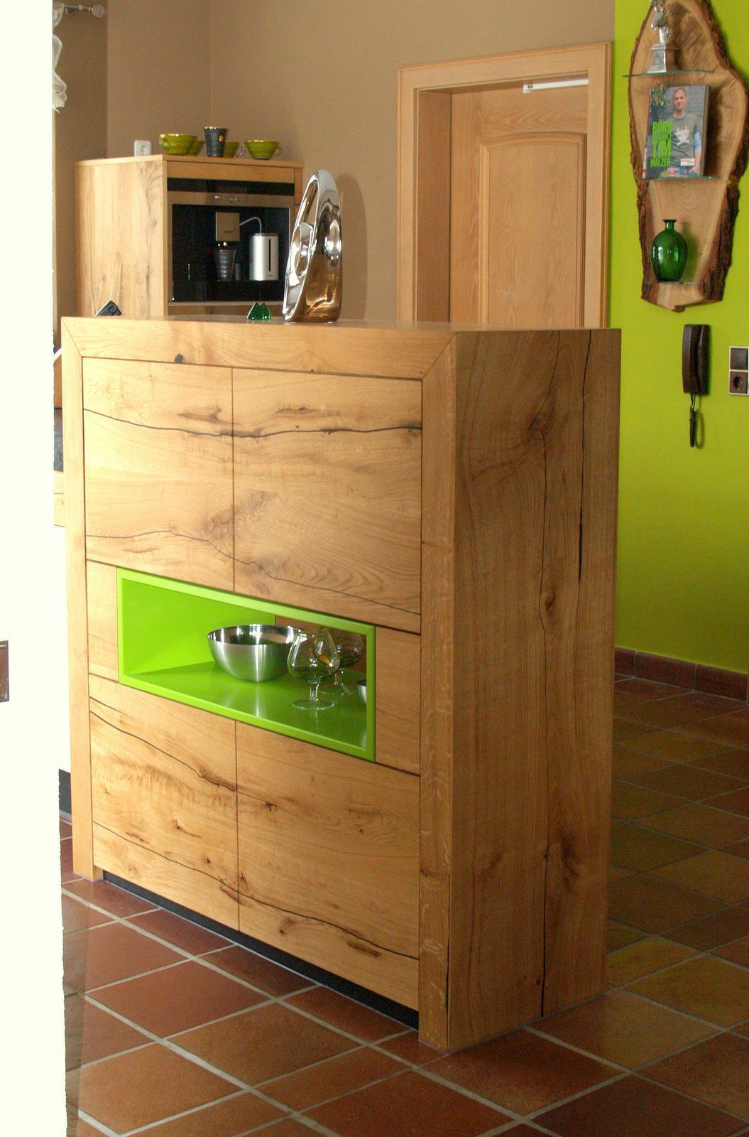 Full Size of Holzküche Mit Sound Holzküche Streichen Vorher Nachher Hape Wanju Holzküche Holzküche Lackieren Küche Holzküche