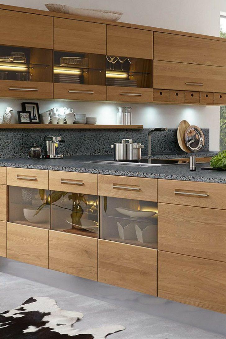Medium Size of Holzküche Mit Sound Holzküche Streichen Welche Farbe Holzküche Mit Betonarbeitsplatte Holzküche Welche Arbeitsplatte Küche Holzküche