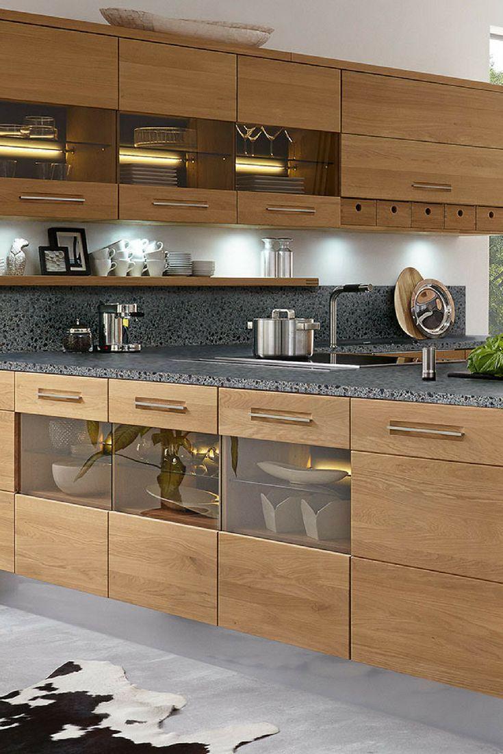 Full Size of Holzküche Mit Sound Holzküche Streichen Welche Farbe Holzküche Mit Betonarbeitsplatte Holzküche Welche Arbeitsplatte Küche Holzküche