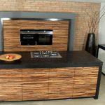Holzküche Mit Sound Toys R Us Holzküche Wie Putze Ich Meine Holzküche Baby One Holzküche Küche Holzküche