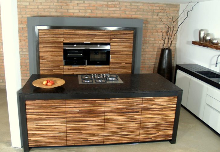 Medium Size of Holzküche Mit Sound Toys R Us Holzküche Wie Putze Ich Meine Holzküche Baby One Holzküche Küche Holzküche