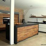 Holzküche Modern Holzküche Tchibo Hape Wanju Holzküche Holzküche Kinderküche Gebraucht Küche Holzküche