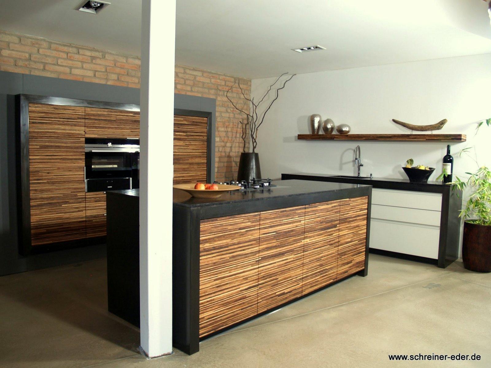 Full Size of Holzküche Modern Holzküche Tchibo Hape Wanju Holzküche Holzküche Kinderküche Gebraucht Küche Holzküche
