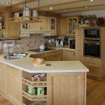 Holzküche Küche Holzküche Prärie Holzküche Toys'r'us Moderne Holzküche Holzküche Glow2b