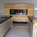 Holzküche Küche Holzküche Restaurieren Holzküche Kinder Holzküche Mit Granitarbeitsplatte Alte Holzküche Streichen