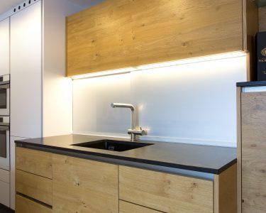Holzküche Küche Holzküche Spielzeug Ikea Holzküche Alte Holzküche Renovieren Holzküche Cinderella
