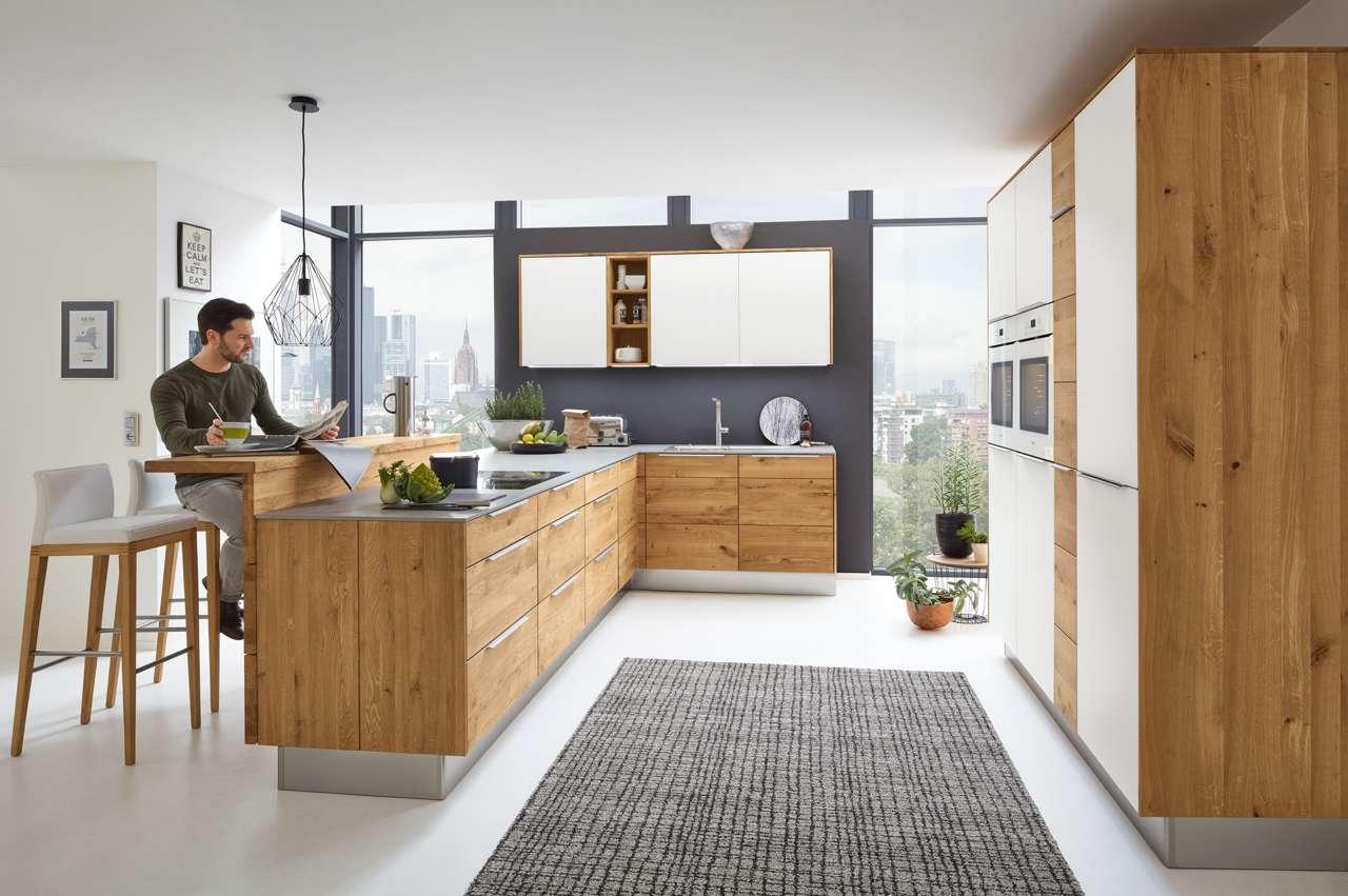 Full Size of Holzküche Streichen Vorher Nachher Holzküche Vor Und Nachteile Holzküche Verschönern Holzküche Welche Wandfarbe Küche Holzküche