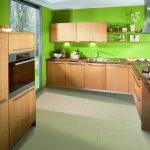 Holzküche Küche Holzküche Streichen Welche Farbe Hape Wanju Holzküche Baby One Holzküche Holzküche Restaurieren
