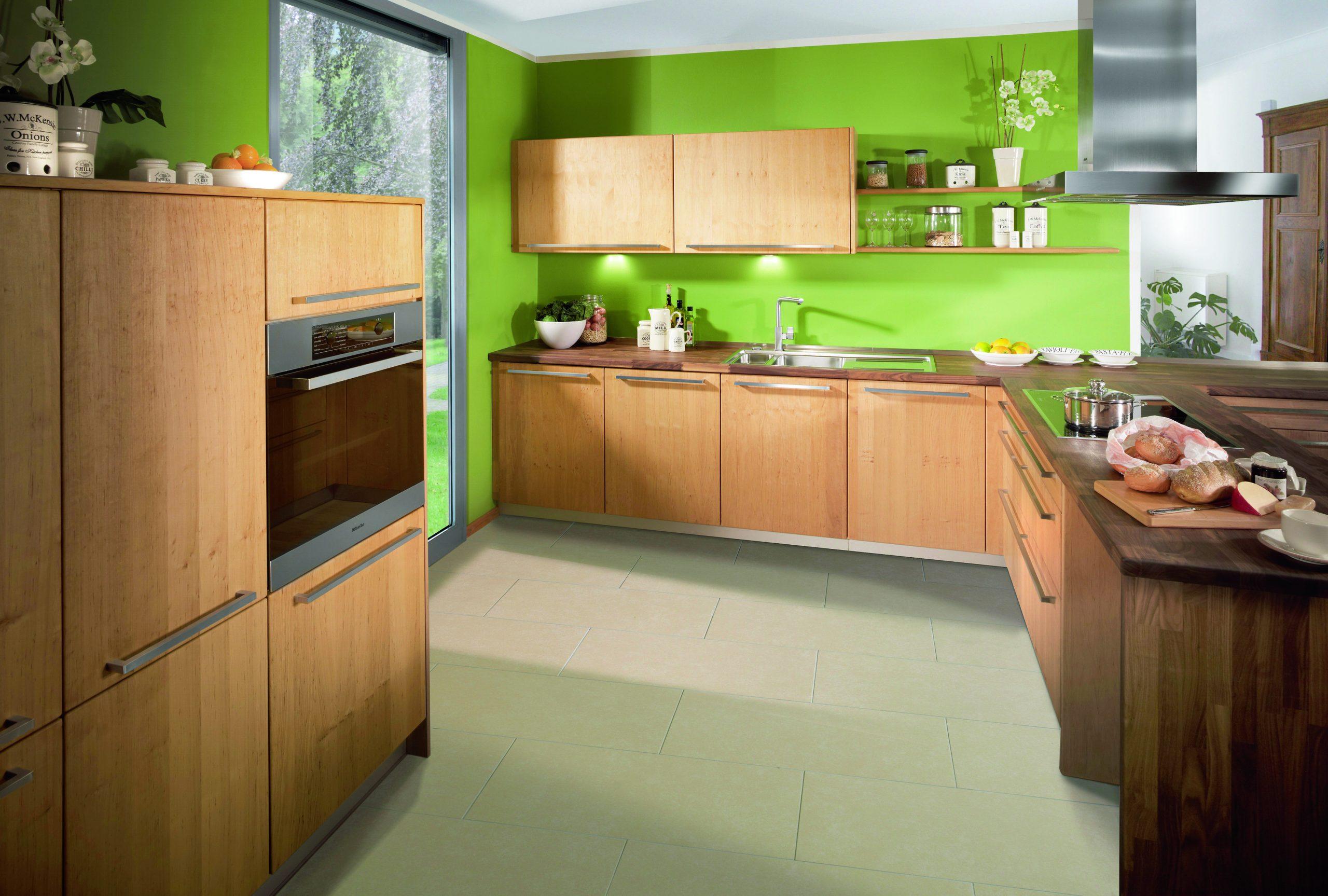Full Size of Holzküche Streichen Welche Farbe Hape Wanju Holzküche Baby One Holzküche Holzküche Restaurieren Küche Holzküche
