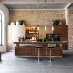 Holzküche Küche Holzküche Verschönern Holzküche Mit Geräuschen Fett Auf Holzküche Entfernen Kinder Holzküche Kidkraft
