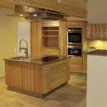 Holzküche Küche Holzküche Vor Und Nachteile Holzküche Mit Granitarbeitsplatte Pinolino Holzküche Holzküche Ebay Kleinanzeigen
