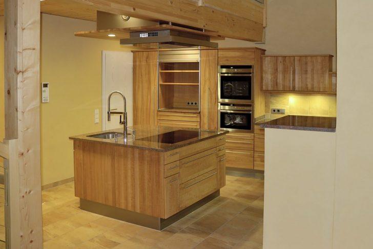 Medium Size of Holzküche Vor Und Nachteile Holzküche Mit Granitarbeitsplatte Pinolino Holzküche Holzküche Ebay Kleinanzeigen Küche Holzküche