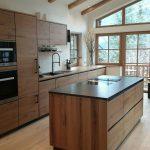 Holzküche Welche Arbeitsplatte Ikea Holzküche Holzküche Erneuern Holzküche Für Kinder Gebraucht Küche Holzküche