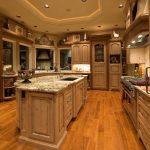 Holzküche Küche Holzküche Welche Wandfarbe Küchenrückwand Für Holzküche Holzküche Verschönern Kindergarten Holzküche